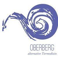 Alternative Tiermedizin Oberberg